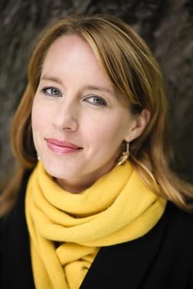 Janina Kastevik
