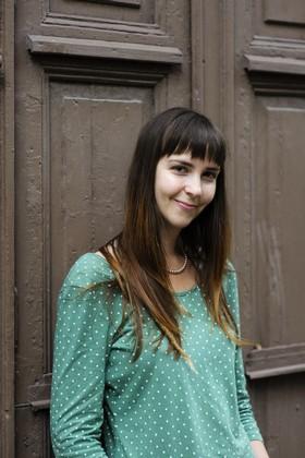 Lisa Moroni