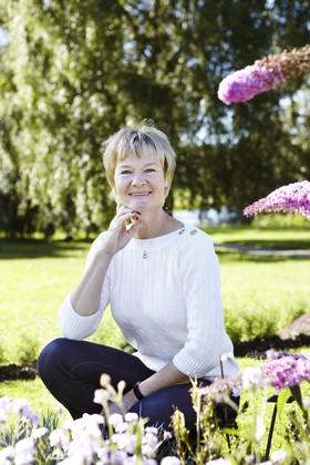 Marianne Svärd Häggvik