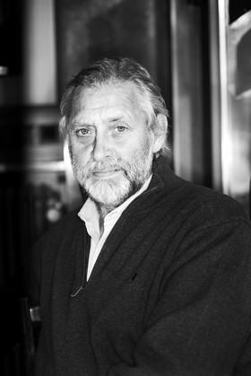 Lars Weiss