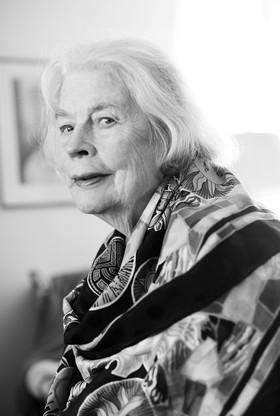 Sigrid Kahle