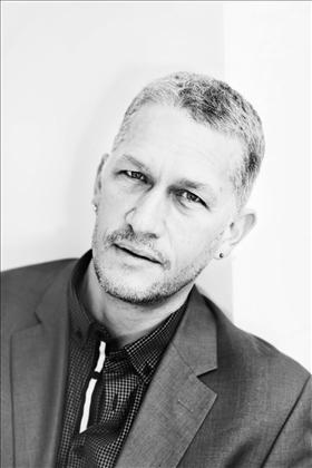 Mats Söderlund