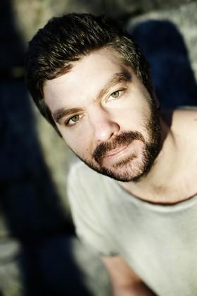 Fabian Kastner