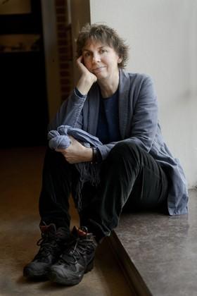 Tuija Nieminen Kristofersson