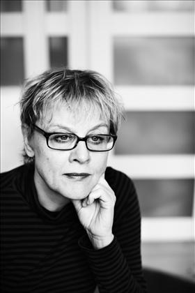 Eva Runefelt