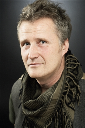 Dan Höjer