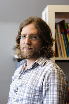 Oskar Jonsson