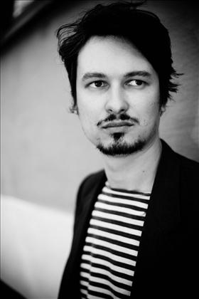 Maxim Grigoriev