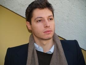 Giovanni Montanaro
