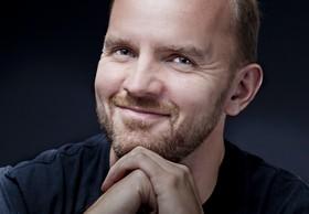 Lars Forsberg