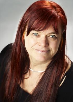 Lena Ackebo