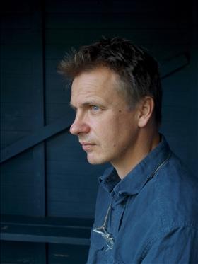 Jakob Wegelius