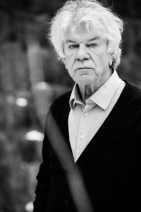 Ragnar Strömberg