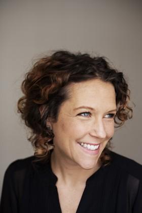 Anna Lindman