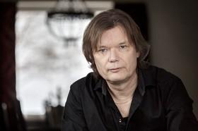 Ulf Lindström