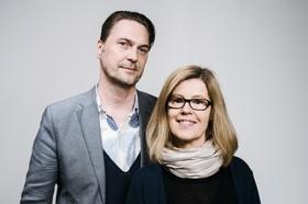 Åsa Rönn