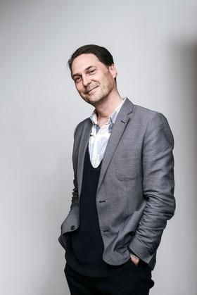 Michael Rönn