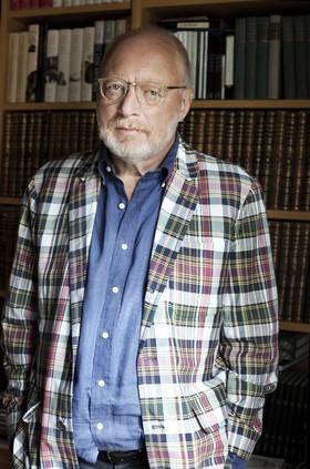 Bengt Jangfeldt
