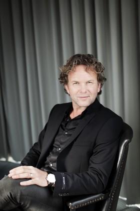 Ruben Eliassen
