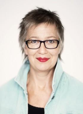 anna kågström journalist