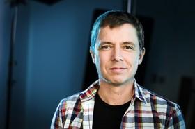 Kjell Thorsson