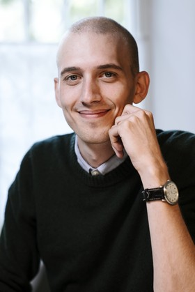 Marcus Gunnar Pettersson