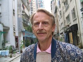 Göran Leijonhufvud