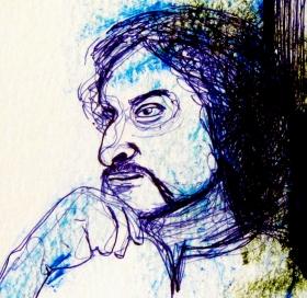 Vivek Narayanan