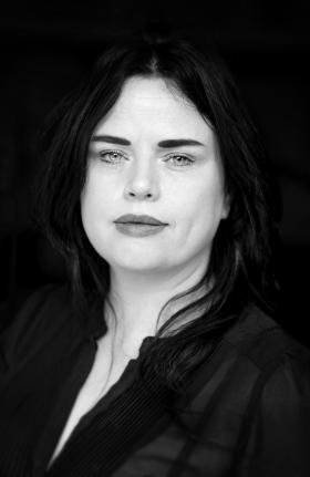 Linda Spåman