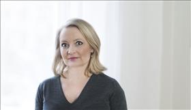 Karin Bojs