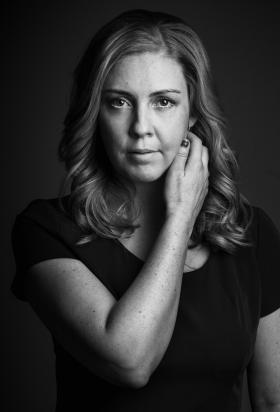 Caroline Eriksson