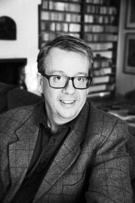 Richard Tellström