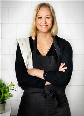 Ylva Bergqvist