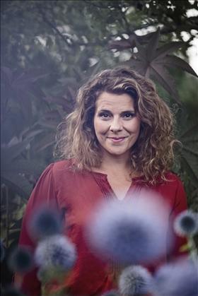 Vanna Rosenberg