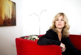 Petra Holst