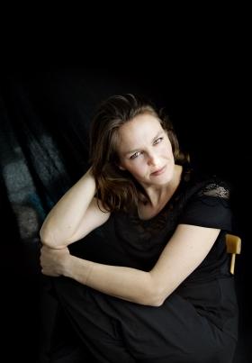 Therese Uddenfeldt