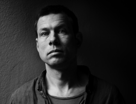 Niklas Orrenius