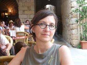 Caterina Pascual Söderbaum