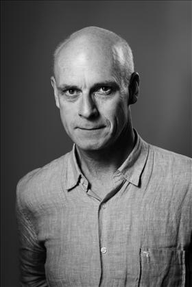 Magnus Florin