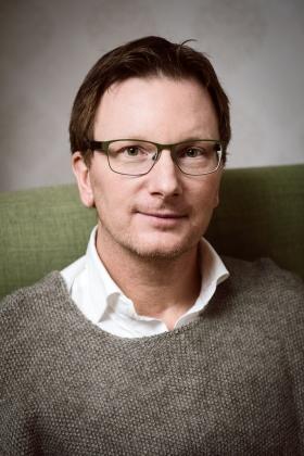 Bo Söderström