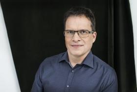 Peter Sjölund