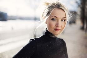 Thordis Elva
