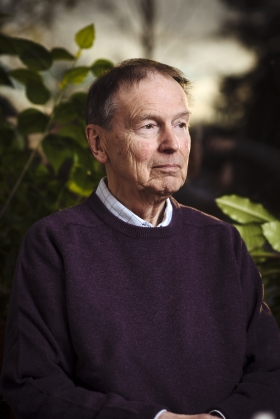 Göran Sonnevi