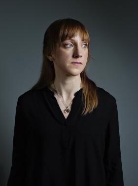 Lina Liman