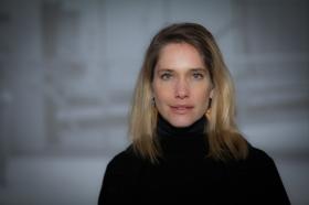 Julia Svanberg
