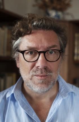 Fredrik Ekman