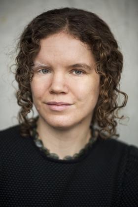 Cecilia Chrapkowska