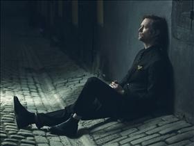 Niklas Natt och Dag