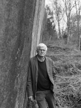 Gunnar D Hansson