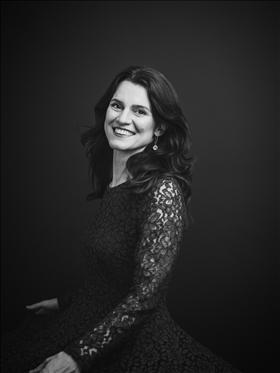 Katarina Genar